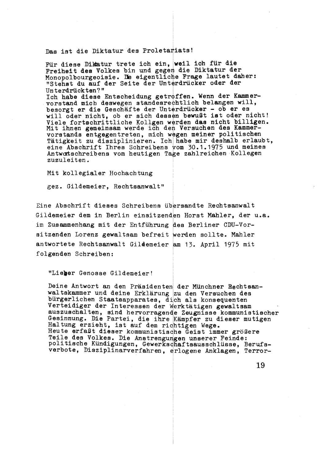 RHeV_Anschuldigung_RA_Gildemeier_Seite_19