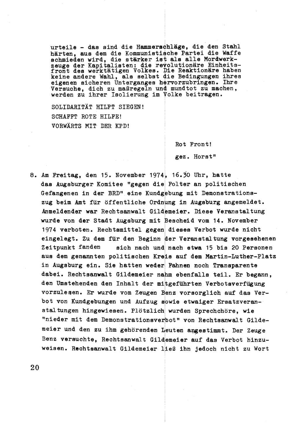 RHeV_Anschuldigung_RA_Gildemeier_Seite_20