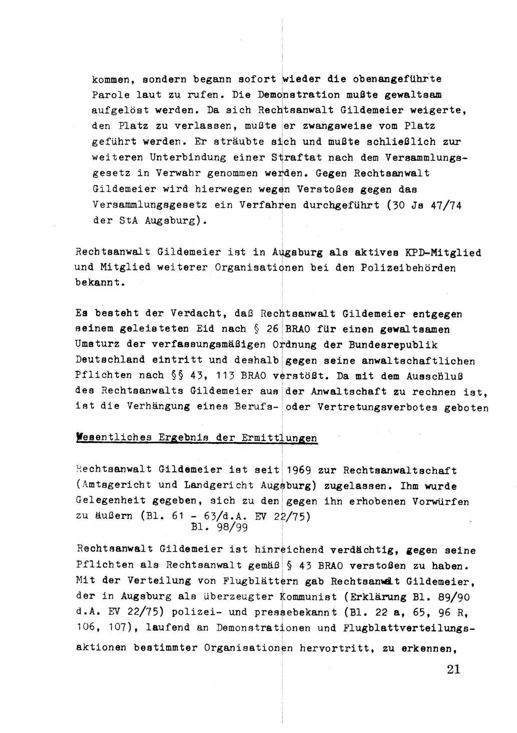 RHeV_Anschuldigung_RA_Gildemeier_Seite_21