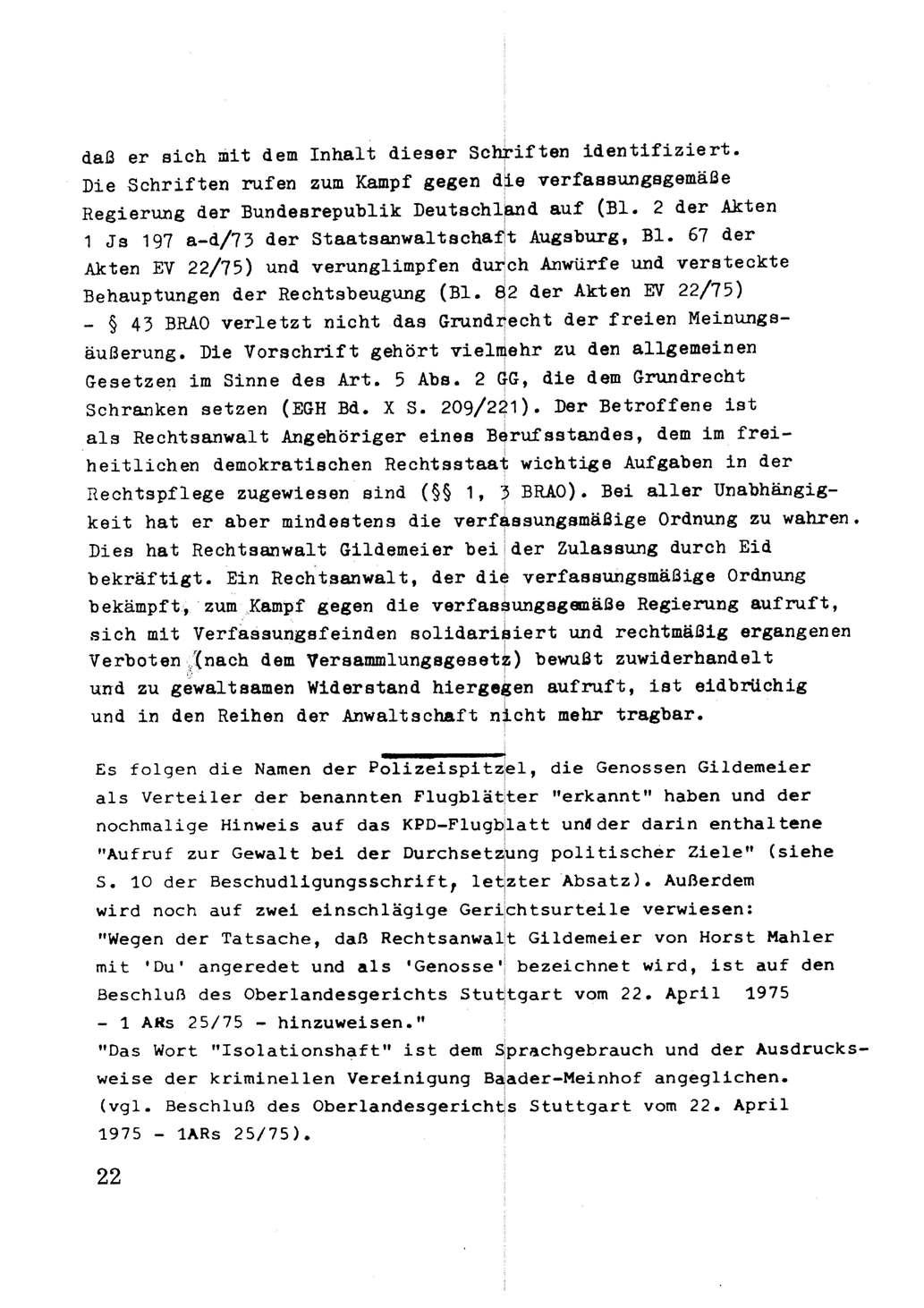 RHeV_Anschuldigung_RA_Gildemeier_Seite_22