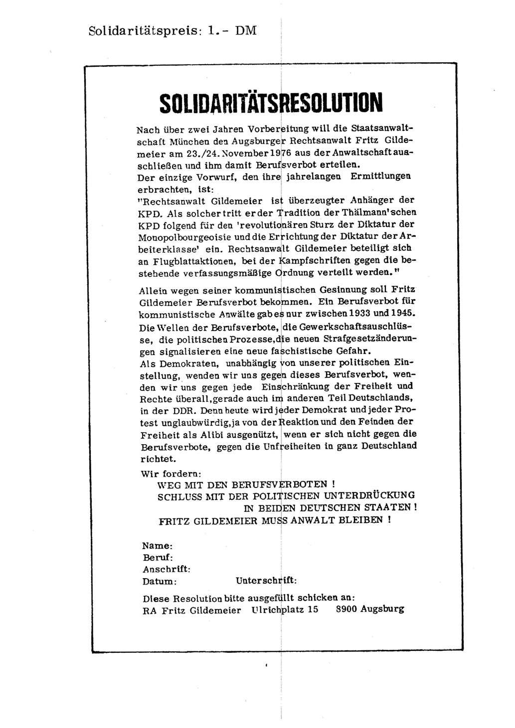RHeV_Anschuldigung_RA_Gildemeier_Seite_23