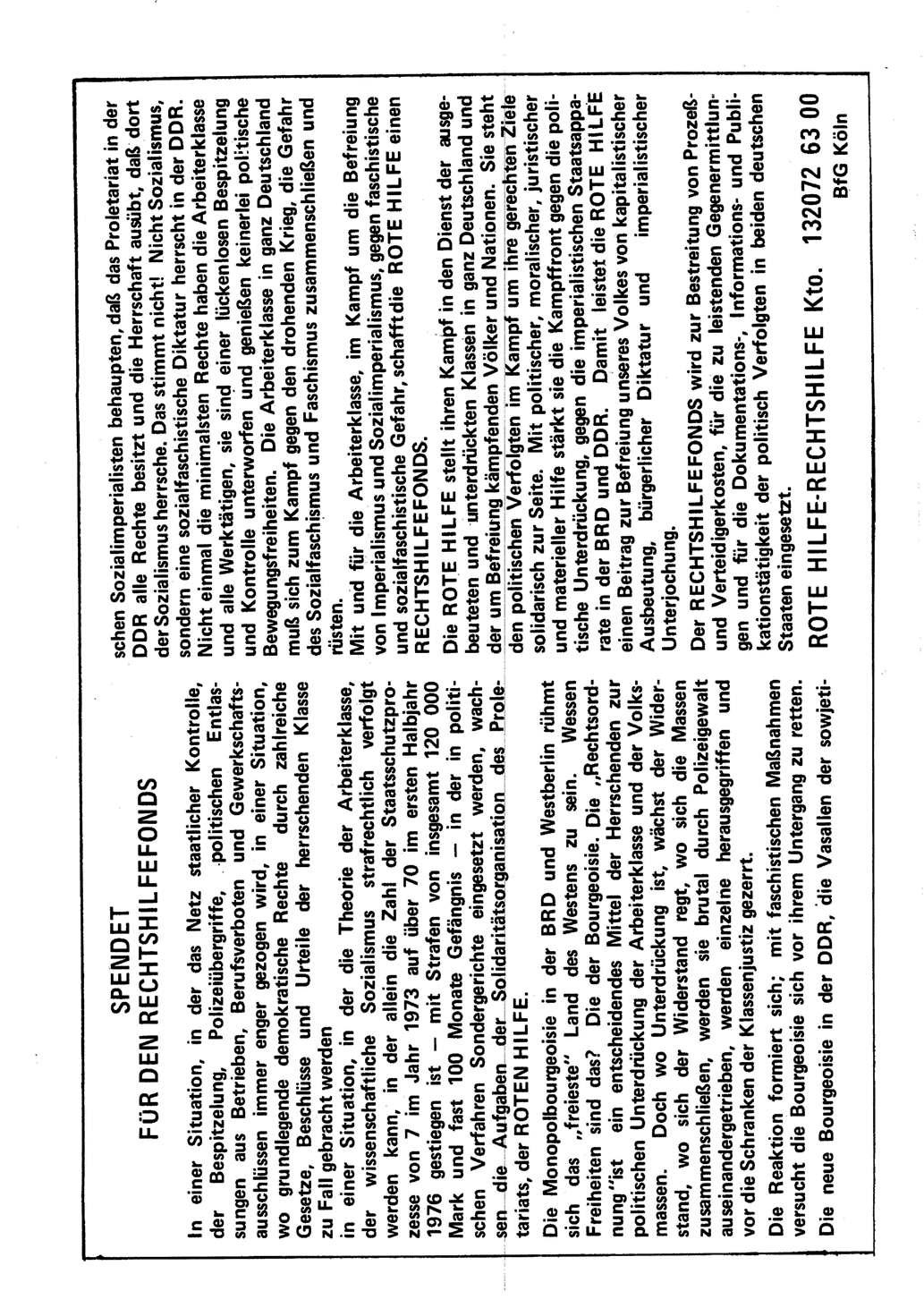 RHeV_Anschuldigung_RA_Gildemeier_Seite_24