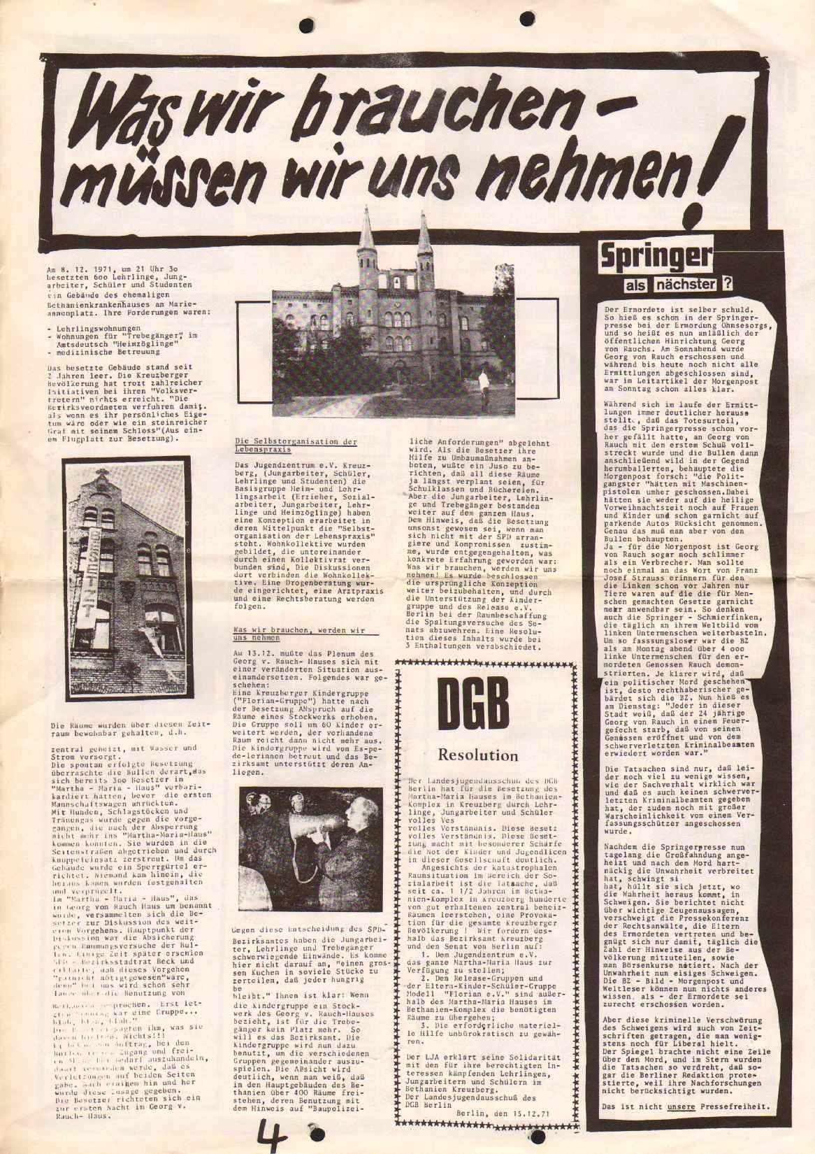Berlin_RH441
