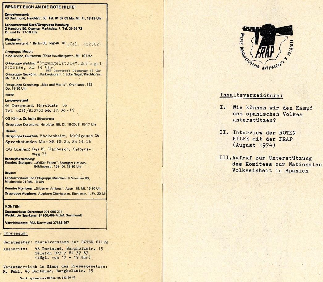 RHD_1974_Spanien_02