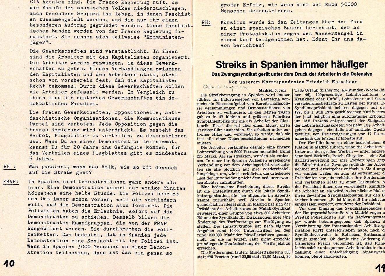 RHD_1974_Spanien_06