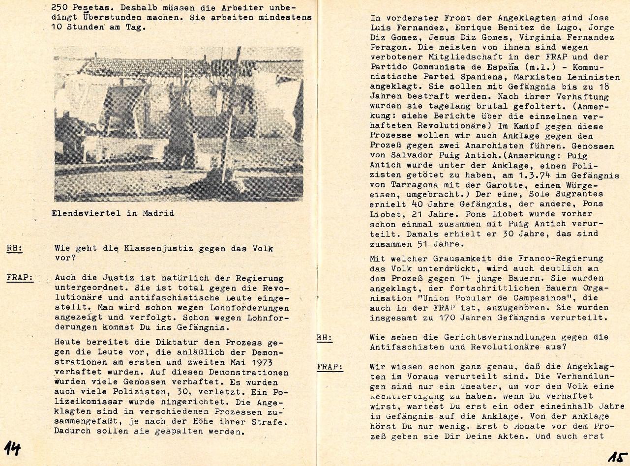 RHD_1974_Spanien_08