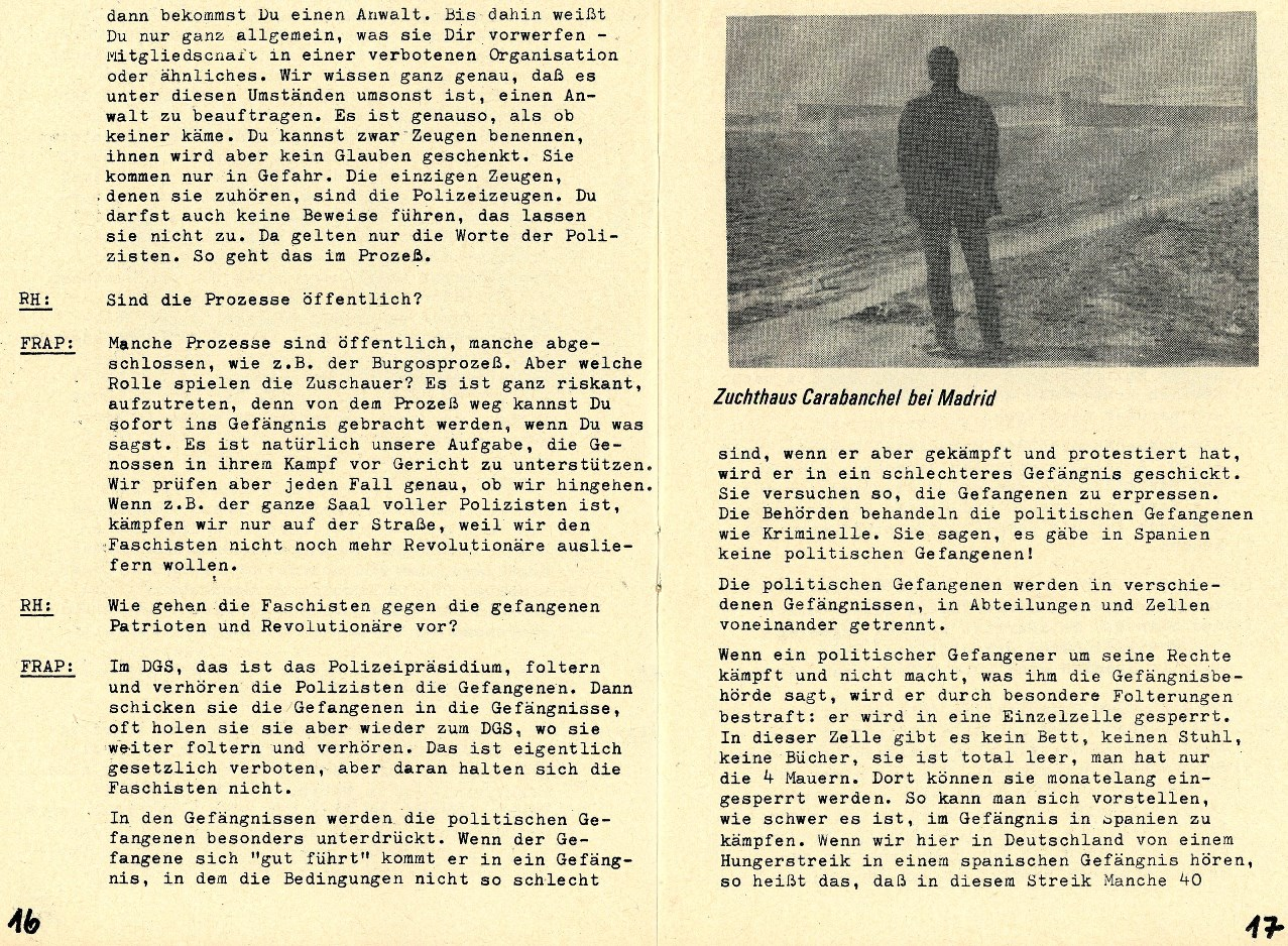 RHD_1974_Spanien_09