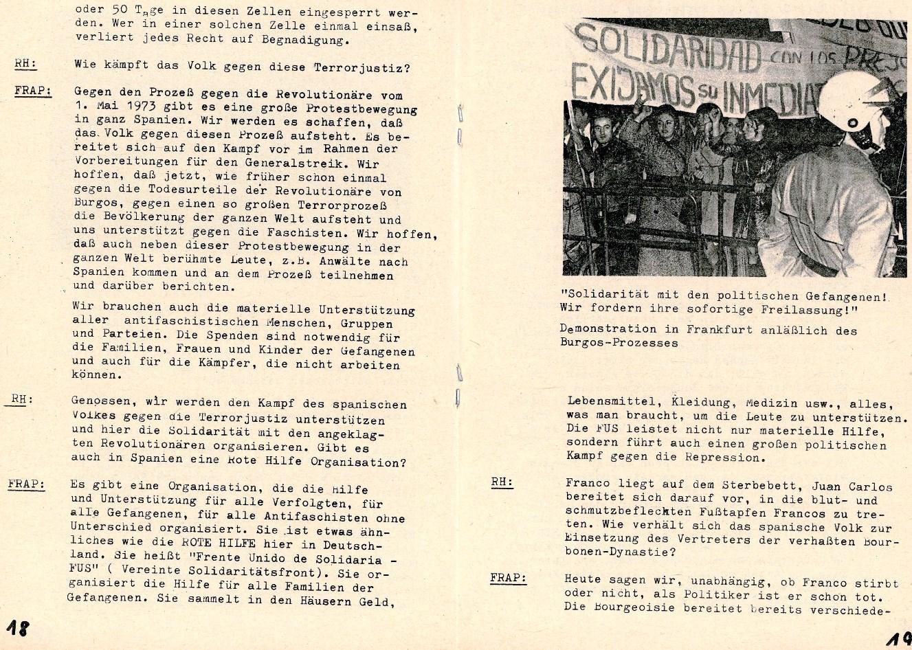 RHD_1974_Spanien_10