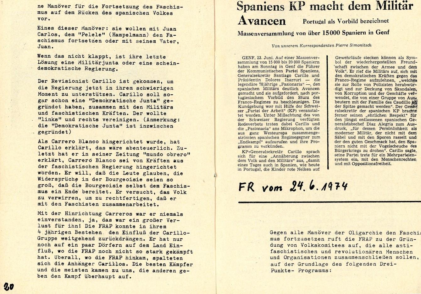 RHD_1974_Spanien_11