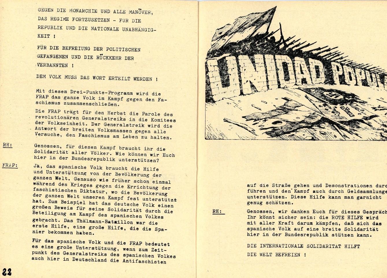 RHD_1974_Spanien_12