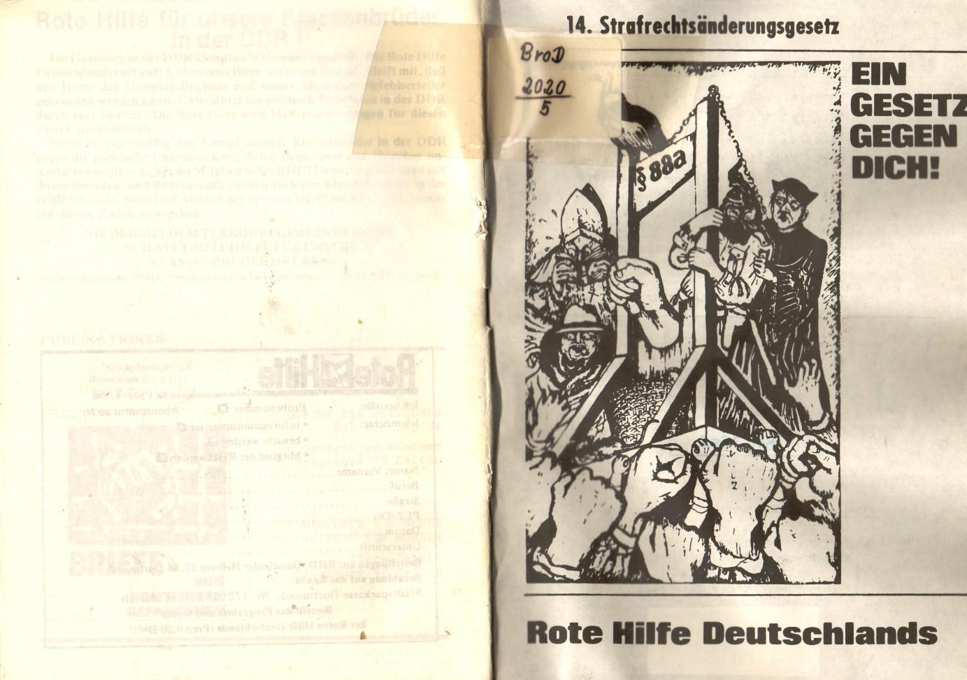 RHD_1976_Doku_Strafrechtsaenderungsgesetz_01