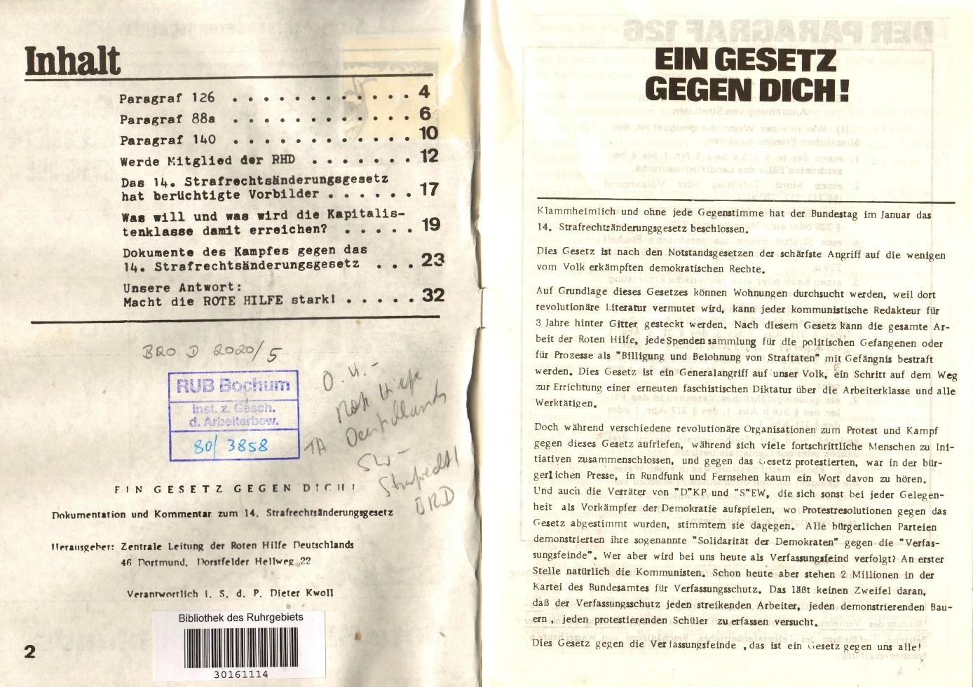 RHD_1976_Doku_Strafrechtsaenderungsgesetz_02