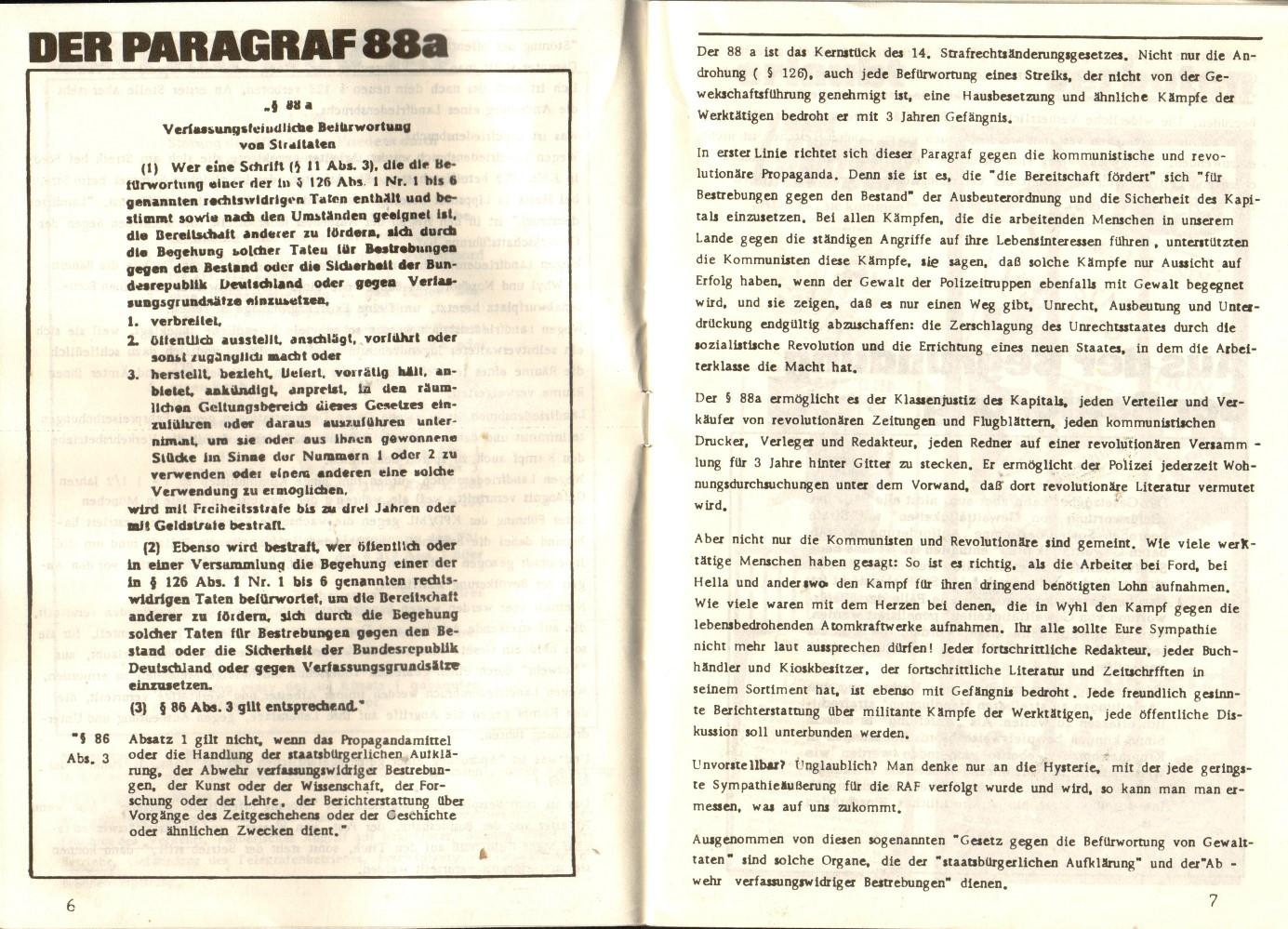 RHD_1976_Doku_Strafrechtsaenderungsgesetz_04