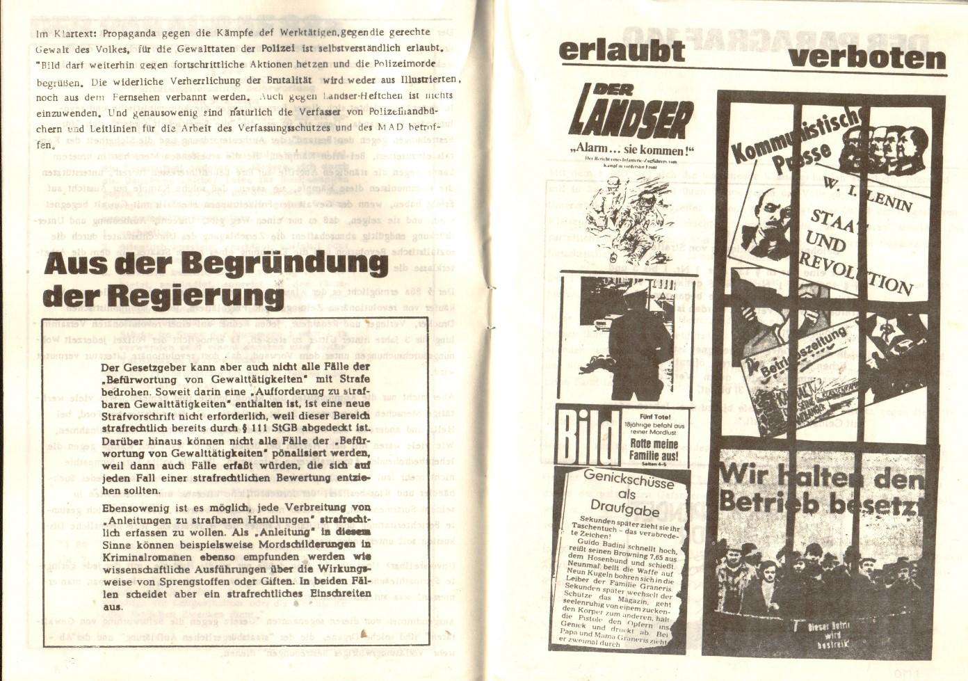 RHD_1976_Doku_Strafrechtsaenderungsgesetz_05