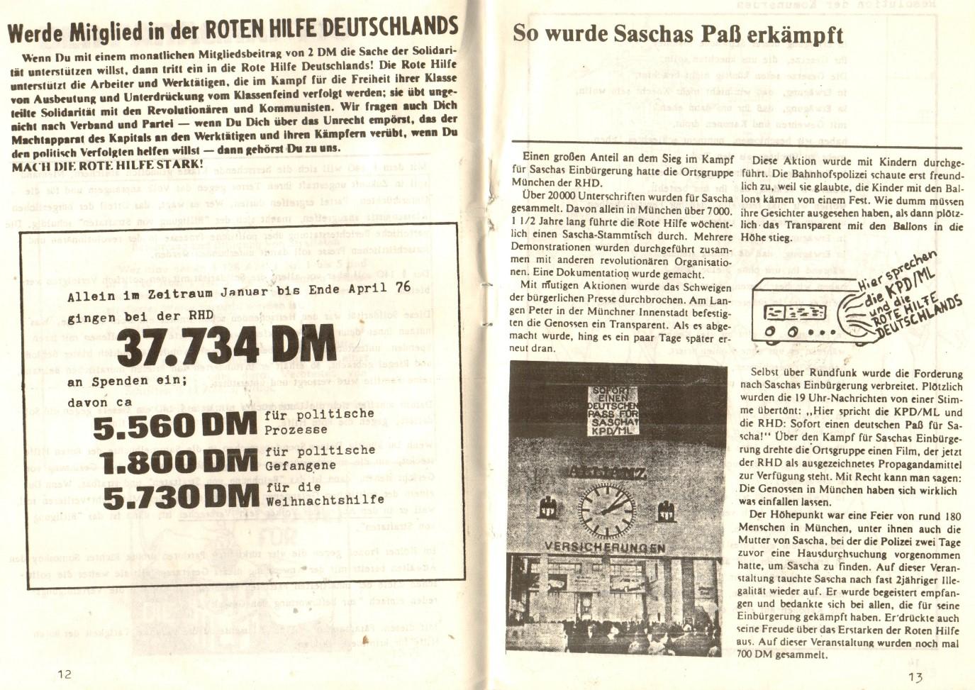 RHD_1976_Doku_Strafrechtsaenderungsgesetz_07
