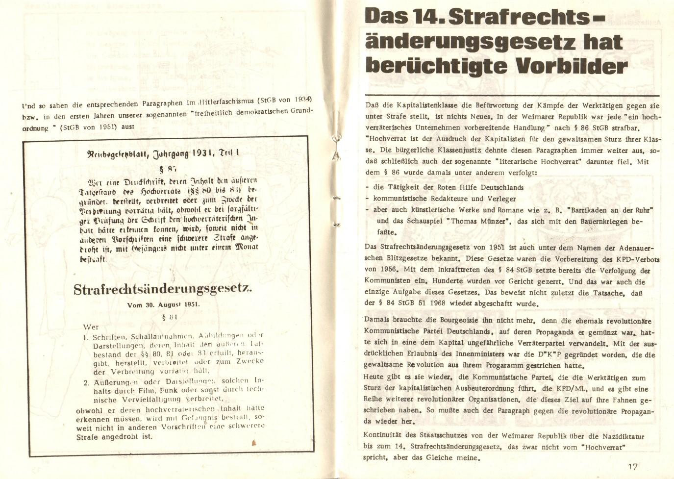 RHD_1976_Doku_Strafrechtsaenderungsgesetz_09