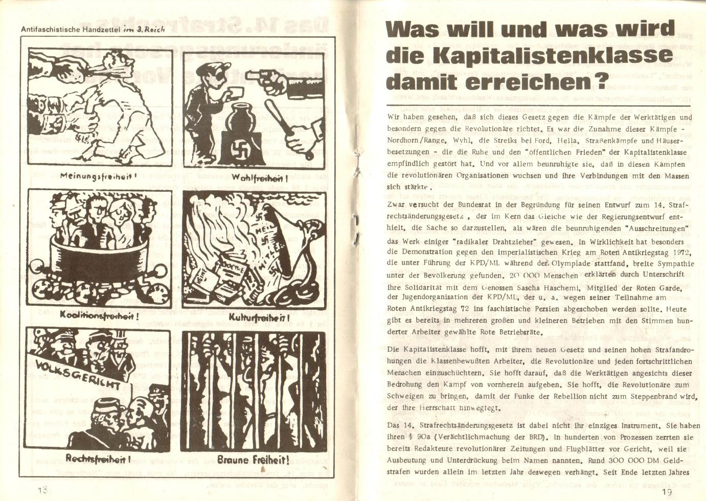 RHD_1976_Doku_Strafrechtsaenderungsgesetz_10