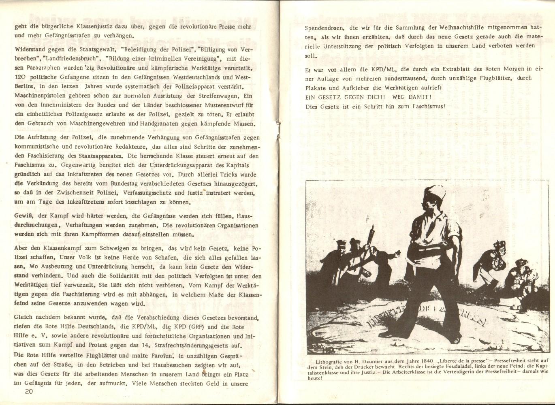 RHD_1976_Doku_Strafrechtsaenderungsgesetz_11