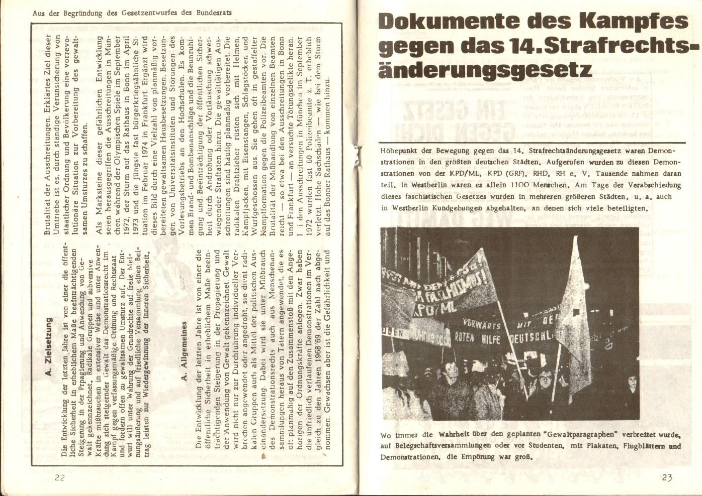 RHD_1976_Doku_Strafrechtsaenderungsgesetz_12
