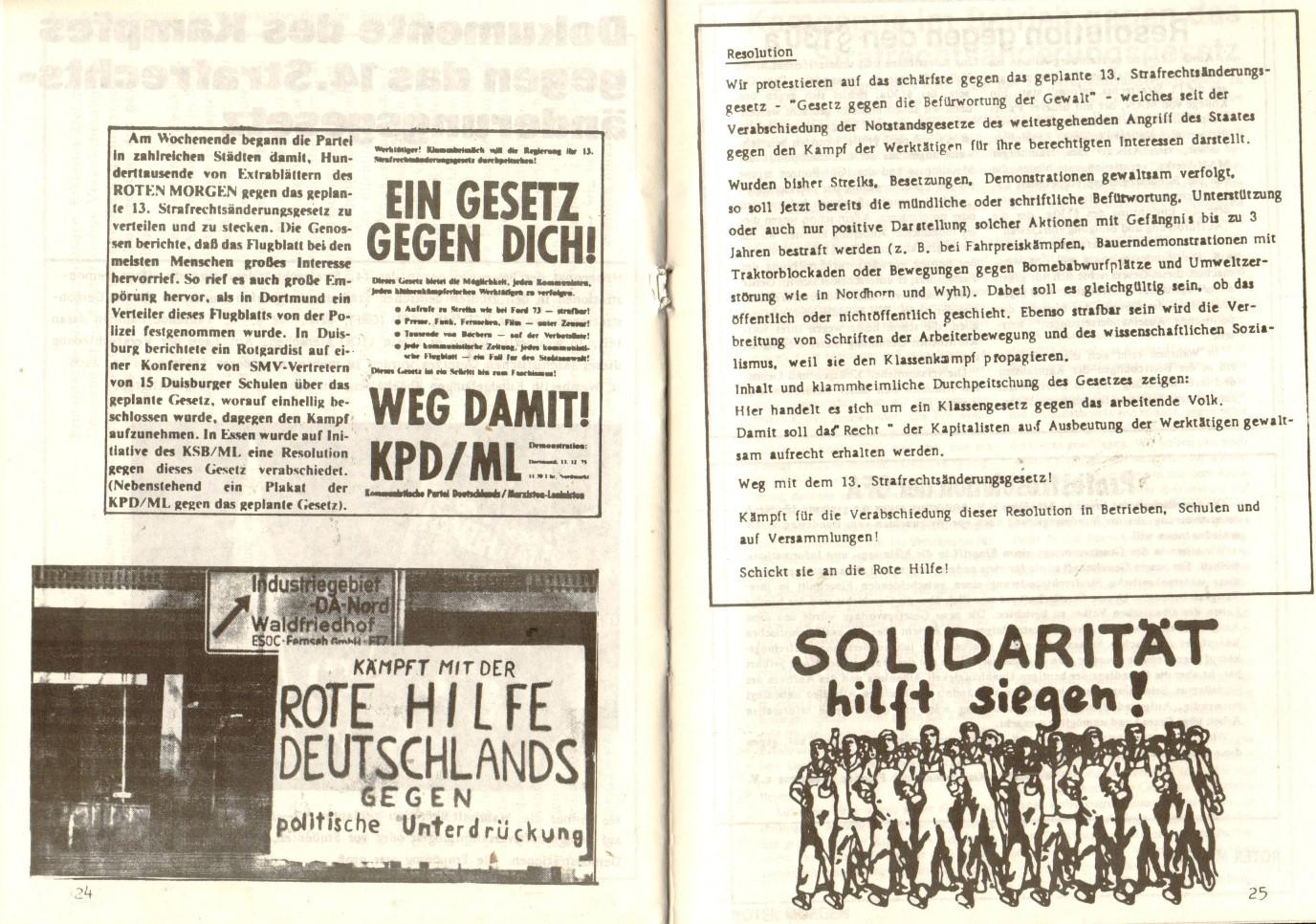RHD_1976_Doku_Strafrechtsaenderungsgesetz_13