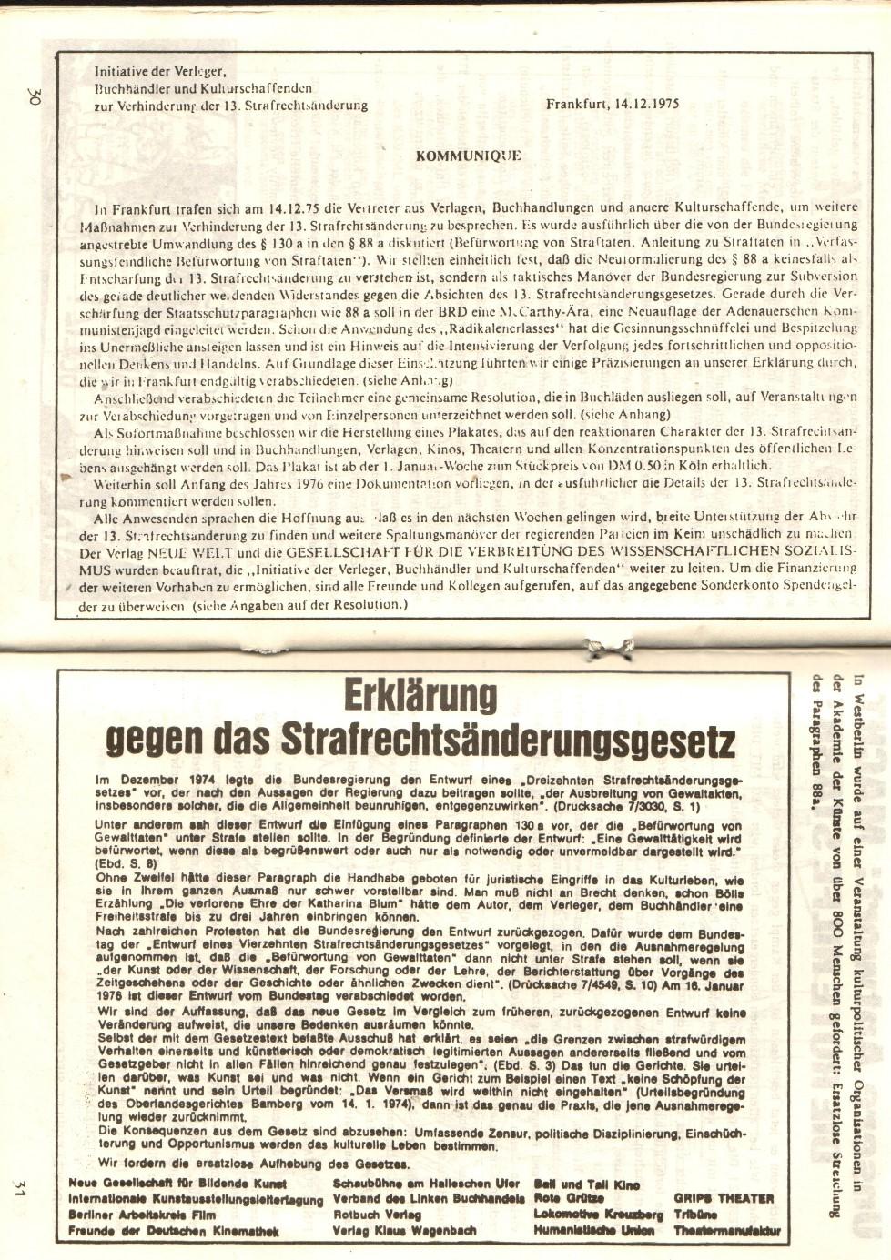 RHD_1976_Doku_Strafrechtsaenderungsgesetz_16