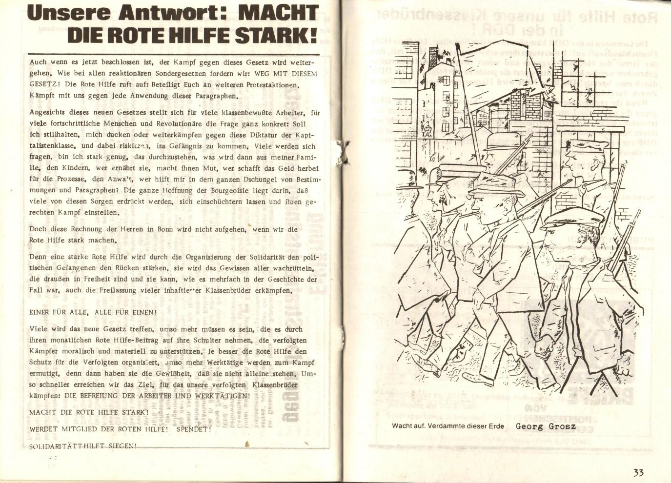 RHD_1976_Doku_Strafrechtsaenderungsgesetz_17