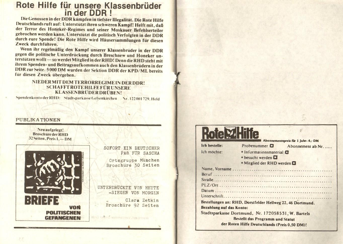 RHD_1976_Doku_Strafrechtsaenderungsgesetz_18