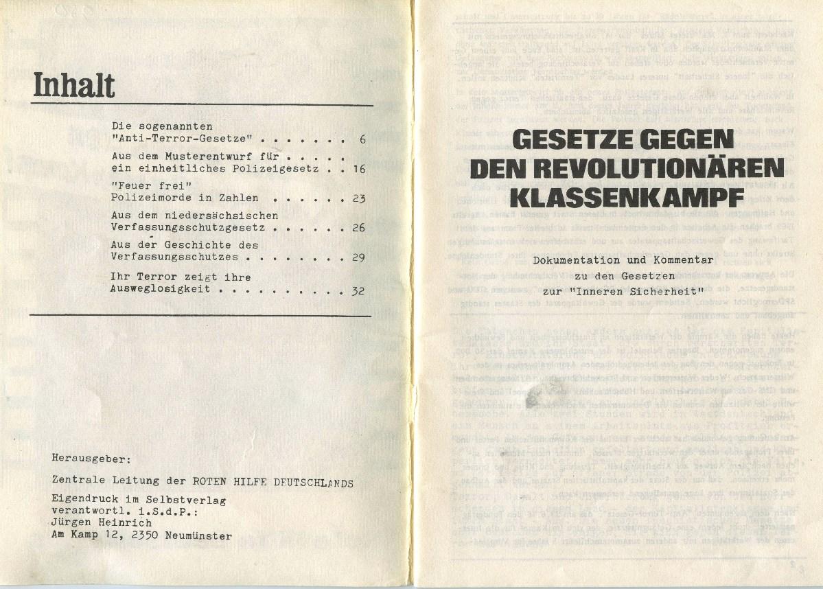 RHD_1976_Doku_Gesetze_gegen_den_revolutionaeren_Klassenkampf_02