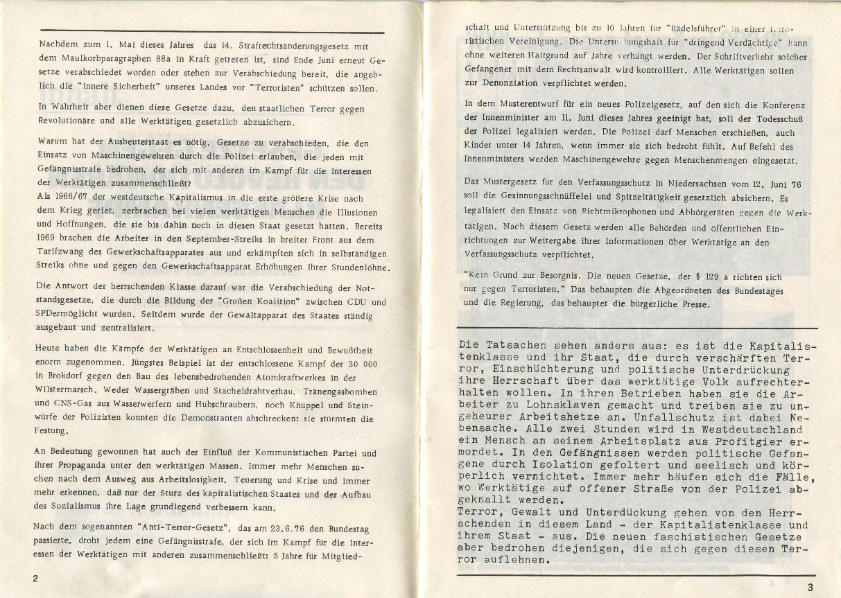 RHD_1976_Doku_Gesetze_gegen_den_revolutionaeren_Klassenkampf_03