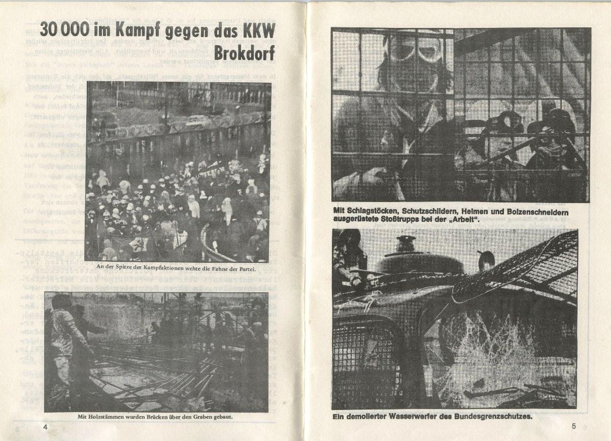 RHD_1976_Doku_Gesetze_gegen_den_revolutionaeren_Klassenkampf_04