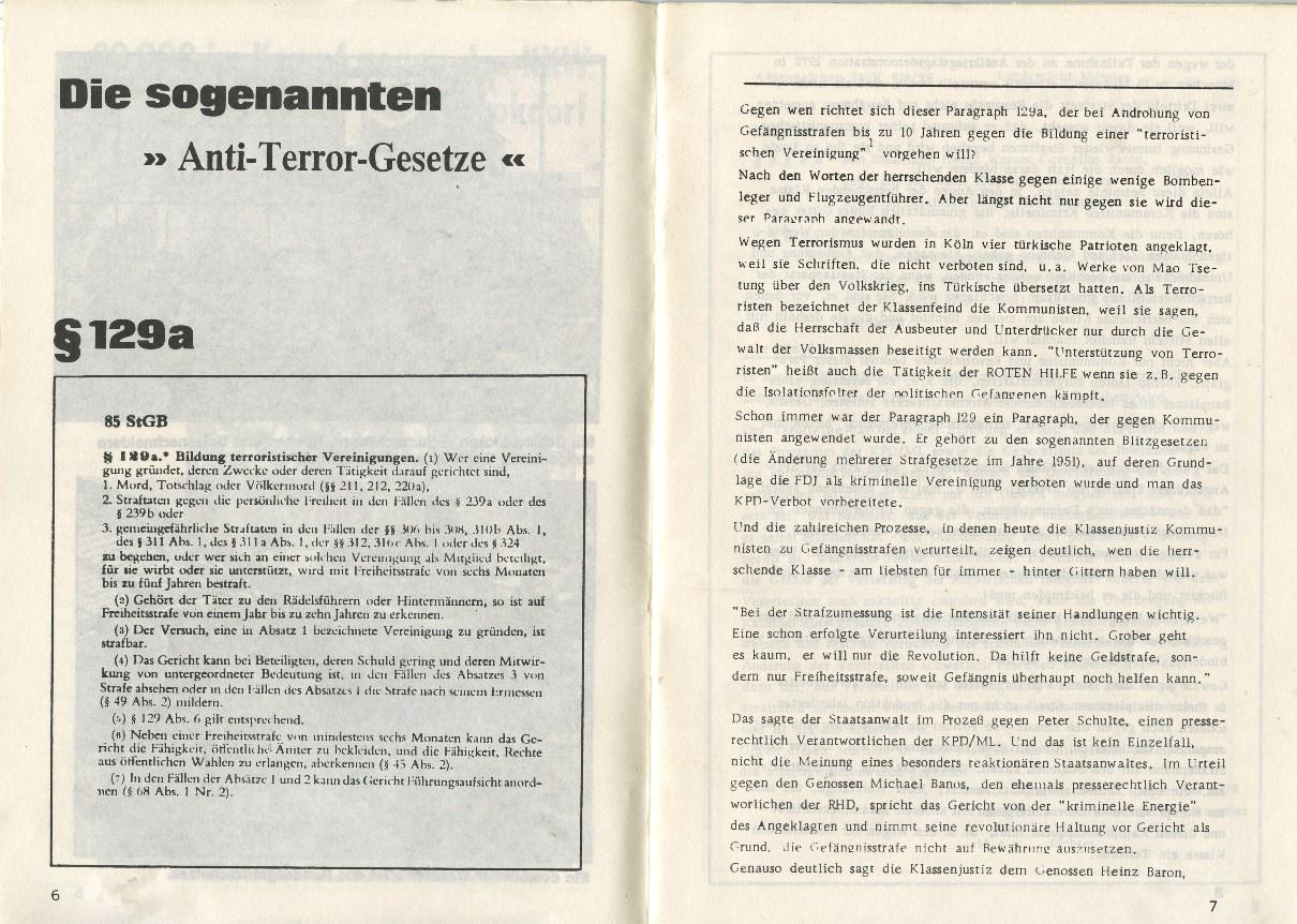 RHD_1976_Doku_Gesetze_gegen_den_revolutionaeren_Klassenkampf_05