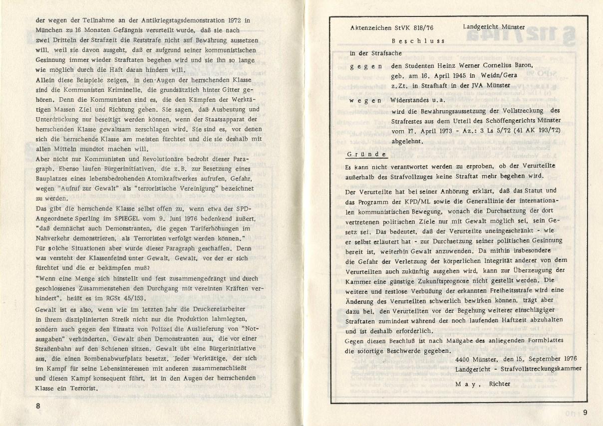 RHD_1976_Doku_Gesetze_gegen_den_revolutionaeren_Klassenkampf_06