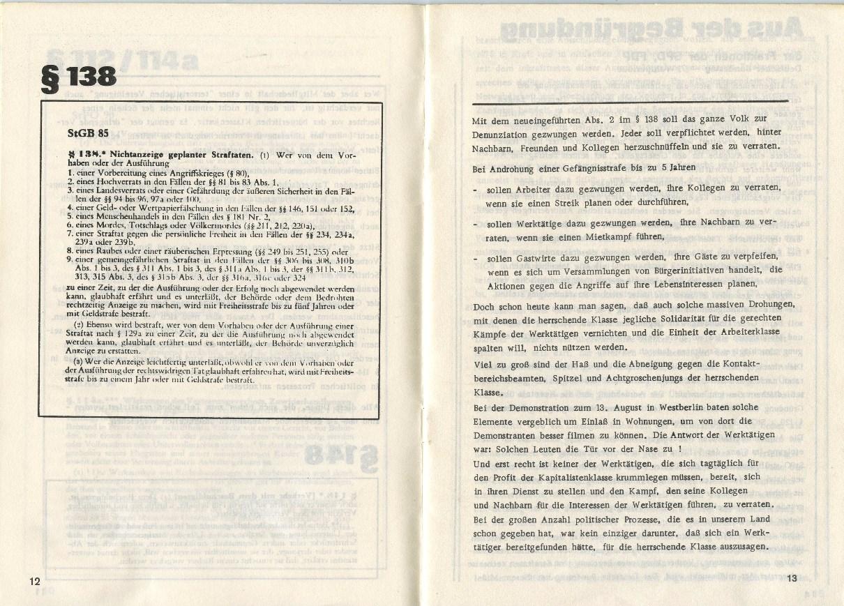 RHD_1976_Doku_Gesetze_gegen_den_revolutionaeren_Klassenkampf_08