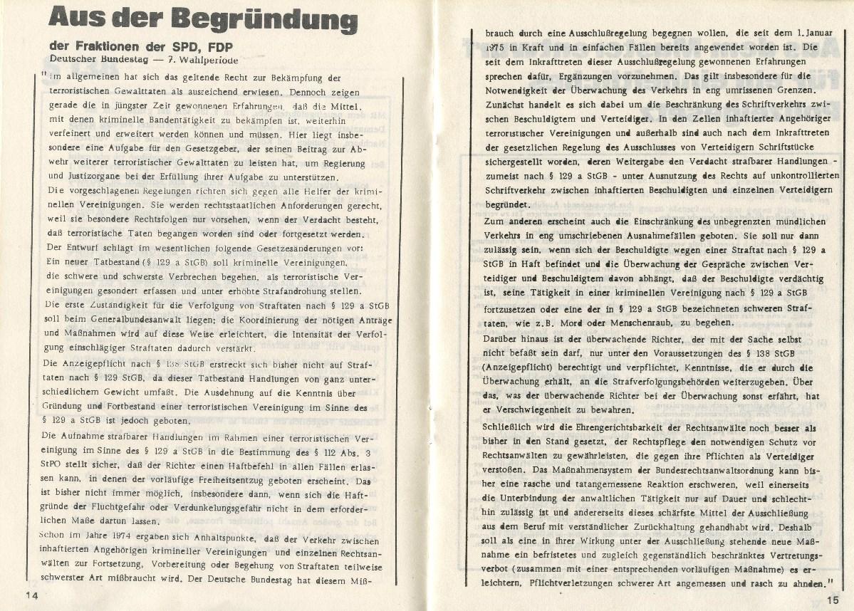 RHD_1976_Doku_Gesetze_gegen_den_revolutionaeren_Klassenkampf_09