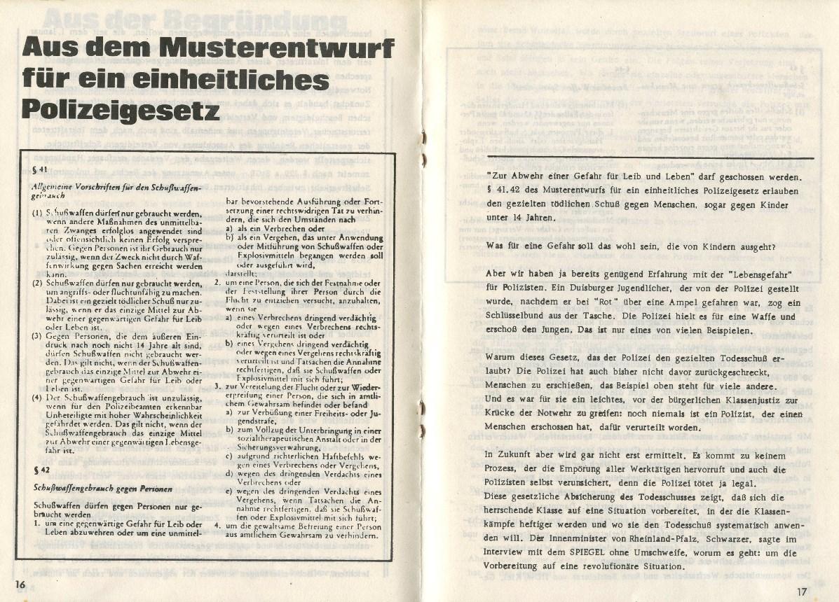 RHD_1976_Doku_Gesetze_gegen_den_revolutionaeren_Klassenkampf_10