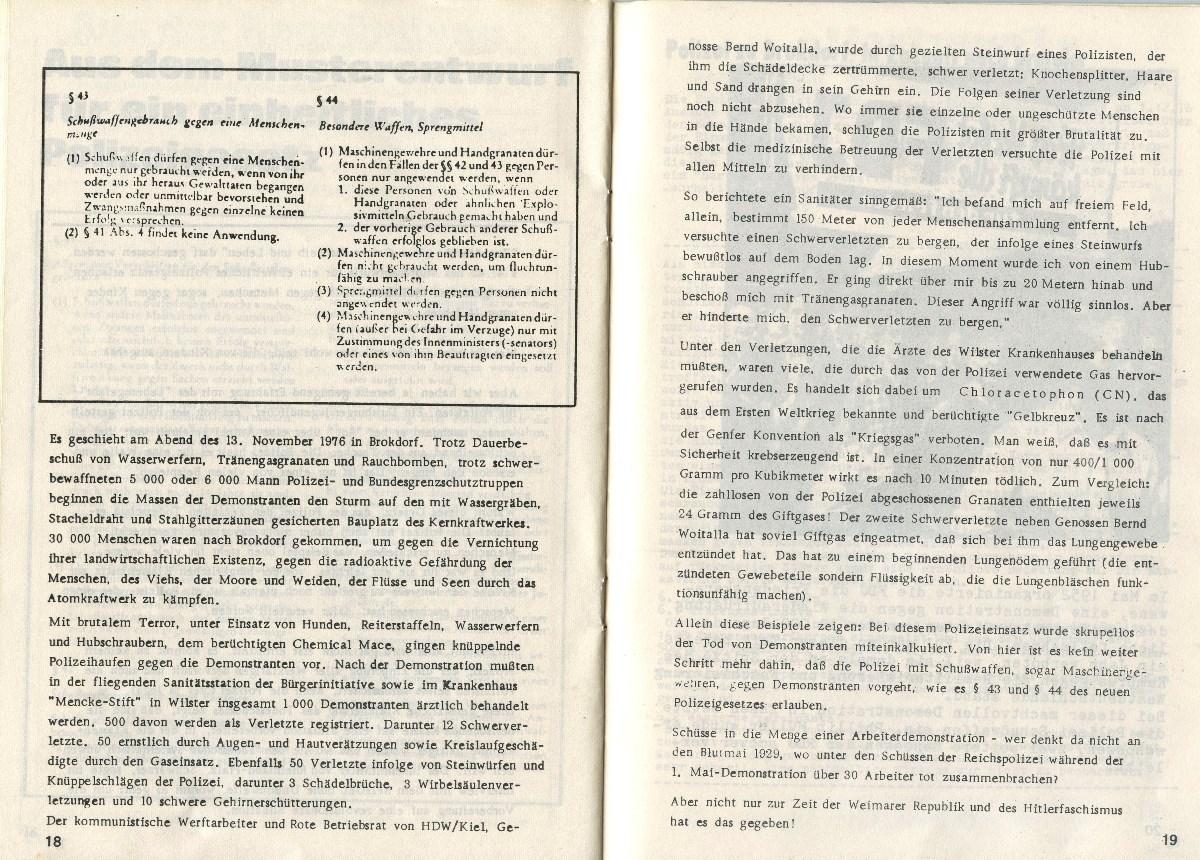 RHD_1976_Doku_Gesetze_gegen_den_revolutionaeren_Klassenkampf_11