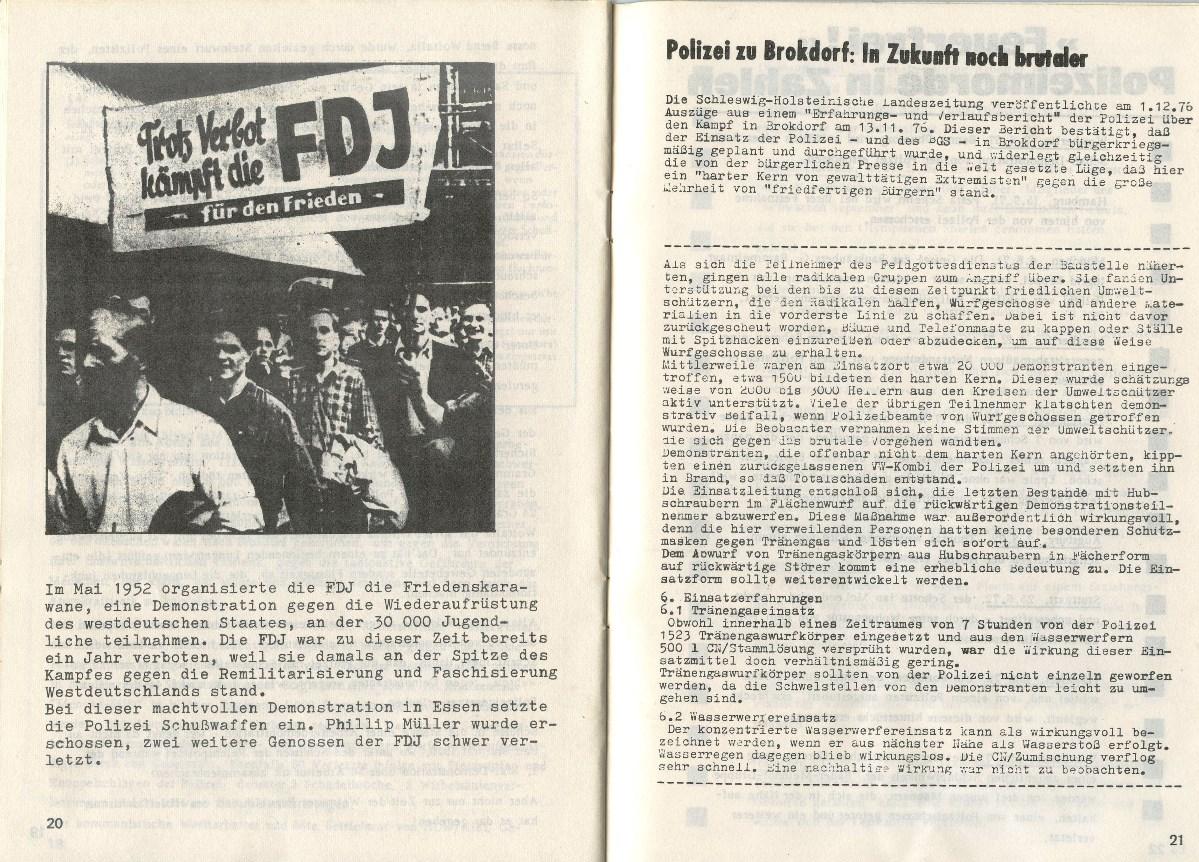 RHD_1976_Doku_Gesetze_gegen_den_revolutionaeren_Klassenkampf_12