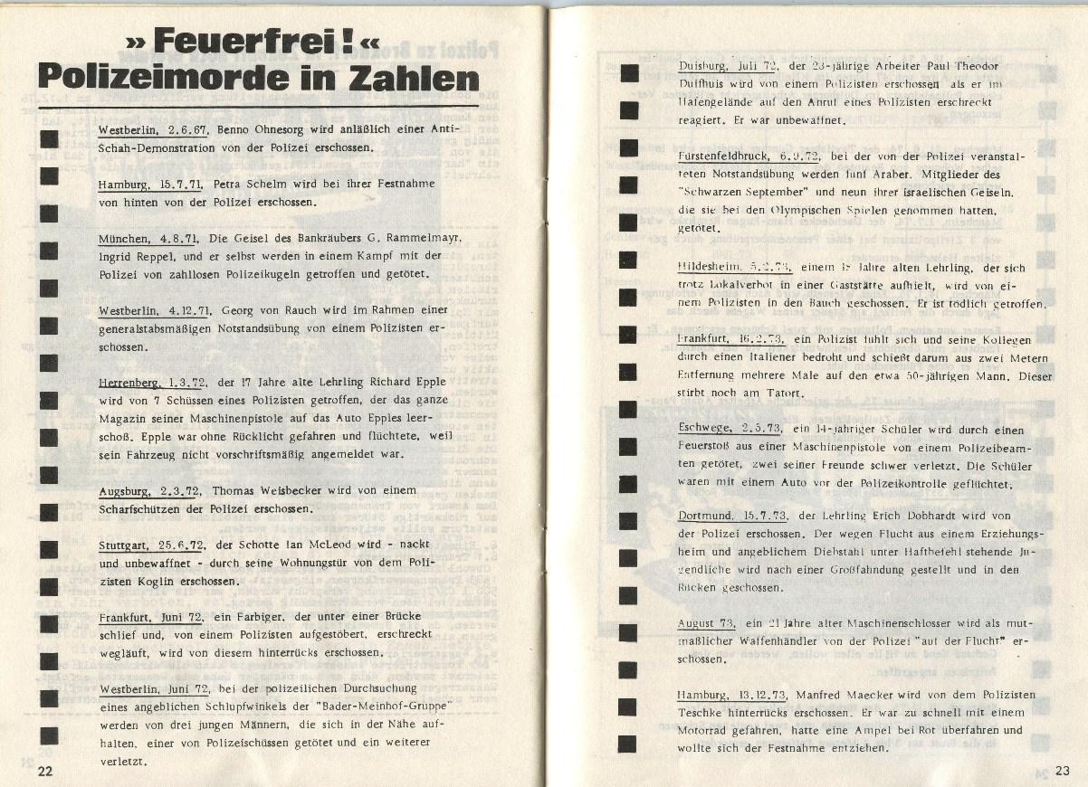 RHD_1976_Doku_Gesetze_gegen_den_revolutionaeren_Klassenkampf_13
