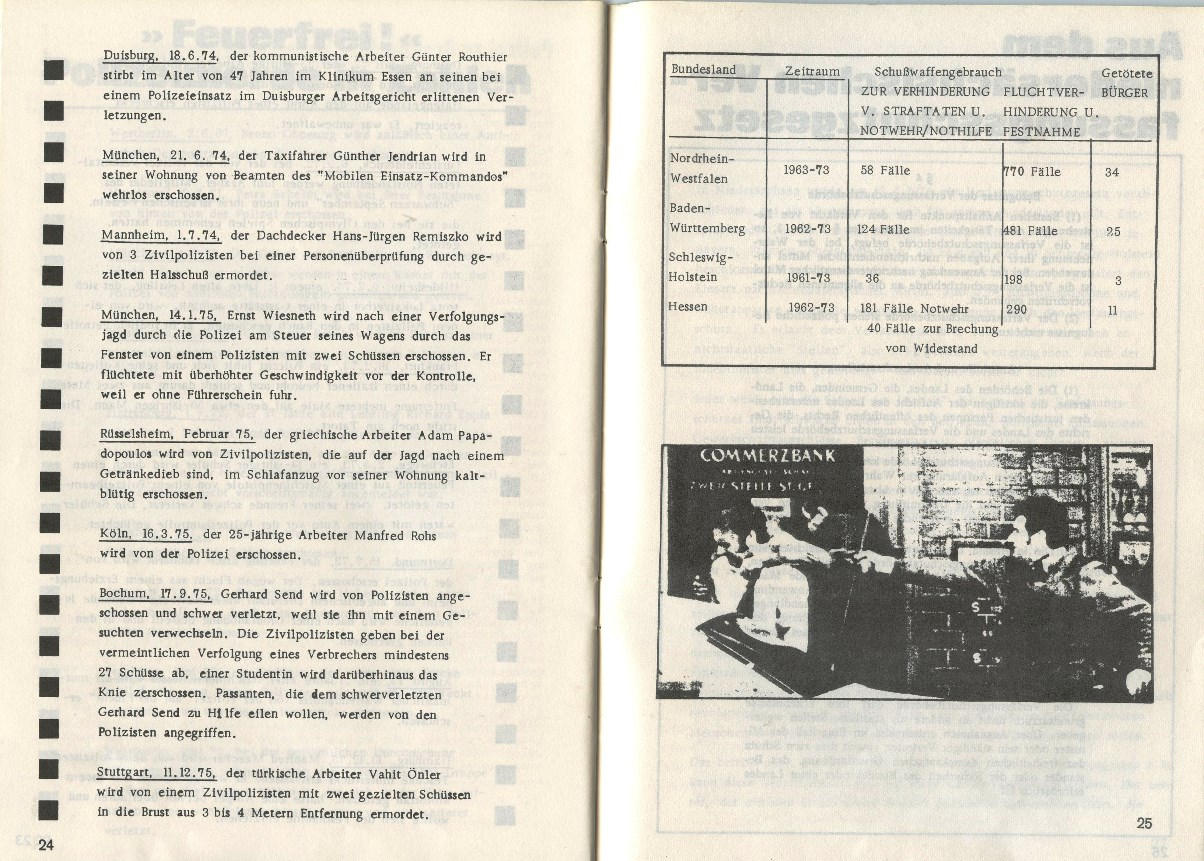 RHD_1976_Doku_Gesetze_gegen_den_revolutionaeren_Klassenkampf_14