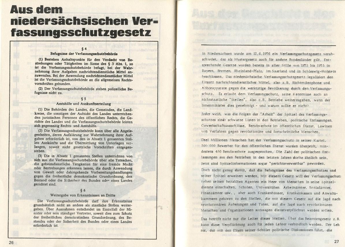 RHD_1976_Doku_Gesetze_gegen_den_revolutionaeren_Klassenkampf_15
