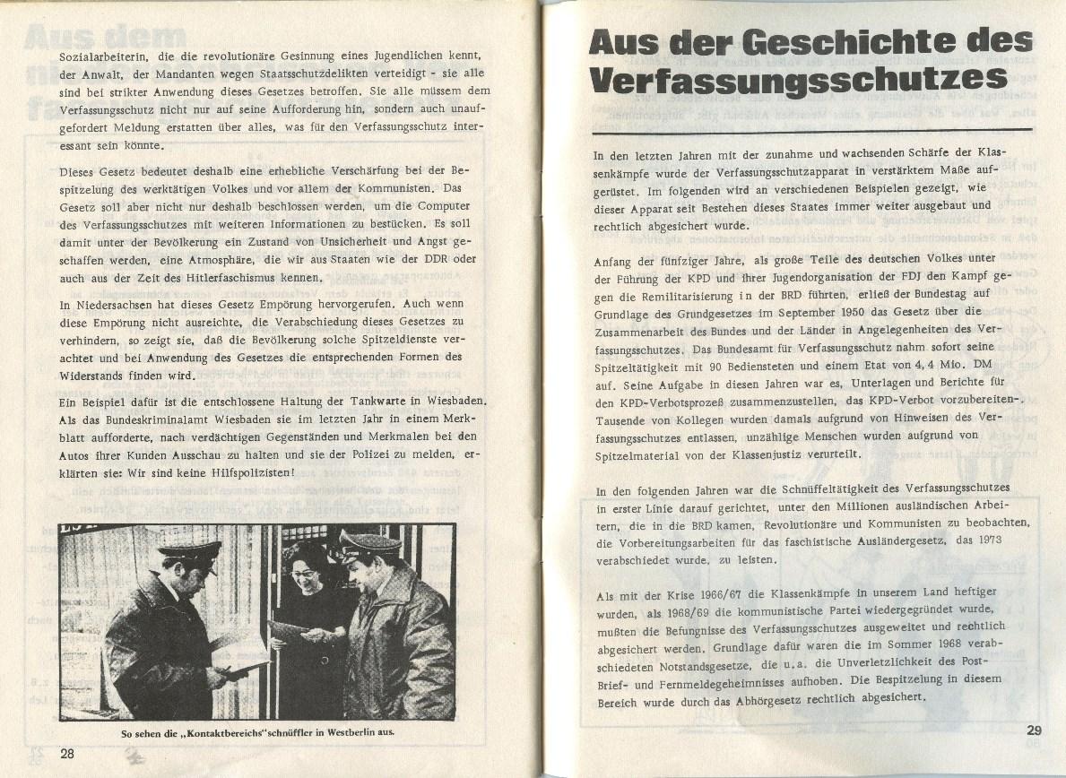 RHD_1976_Doku_Gesetze_gegen_den_revolutionaeren_Klassenkampf_16