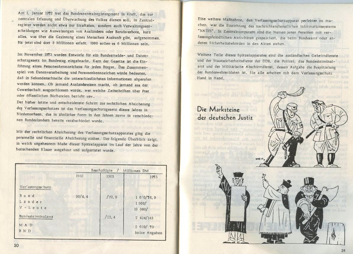 RHD_1976_Doku_Gesetze_gegen_den_revolutionaeren_Klassenkampf_17