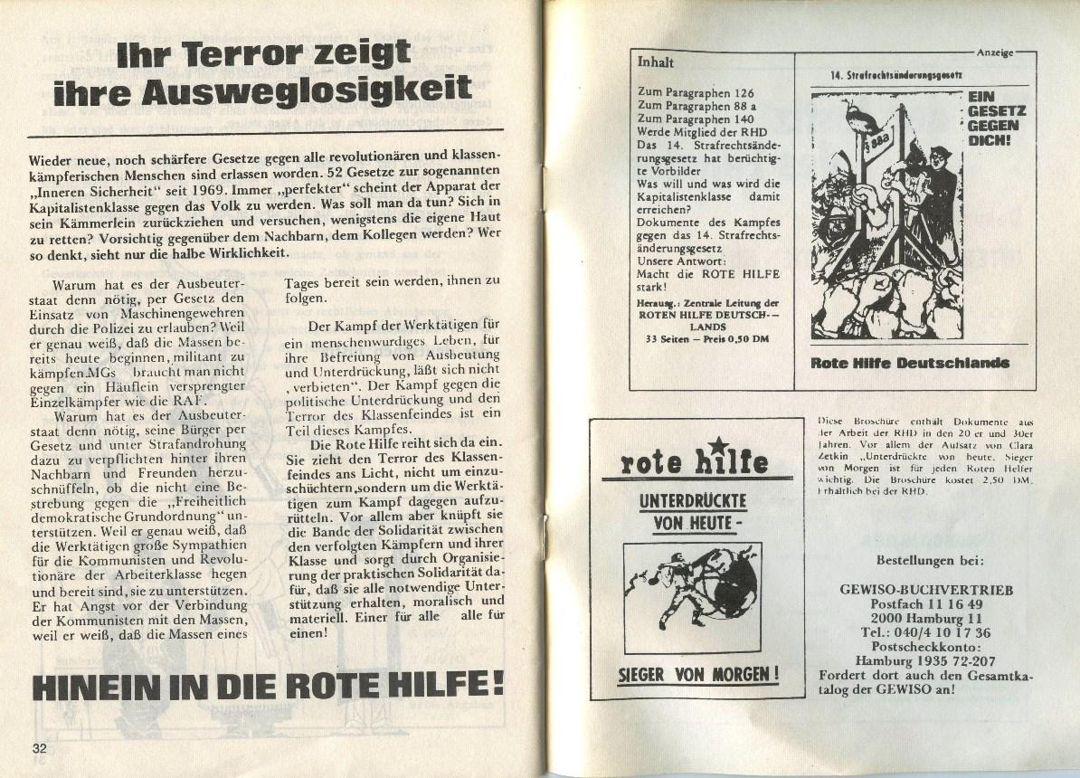 RHD_1976_Doku_Gesetze_gegen_den_revolutionaeren_Klassenkampf_18