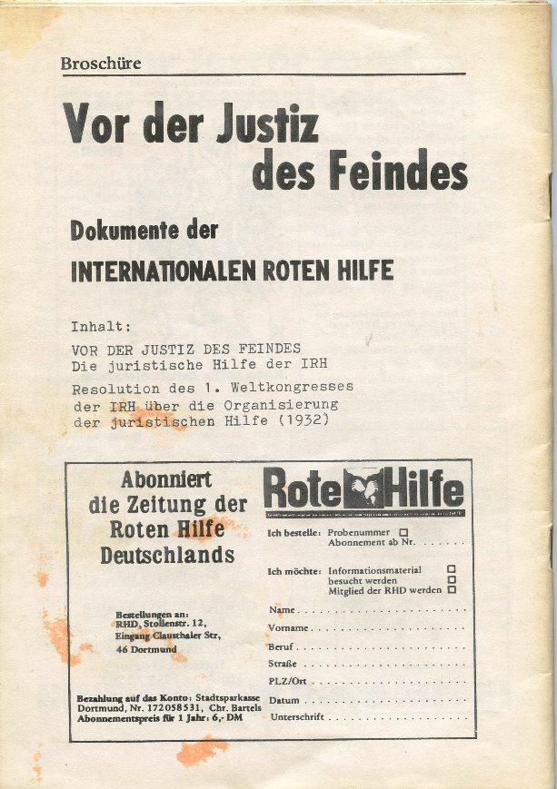 RHD_1976_Doku_Gesetze_gegen_den_revolutionaeren_Klassenkampf_19