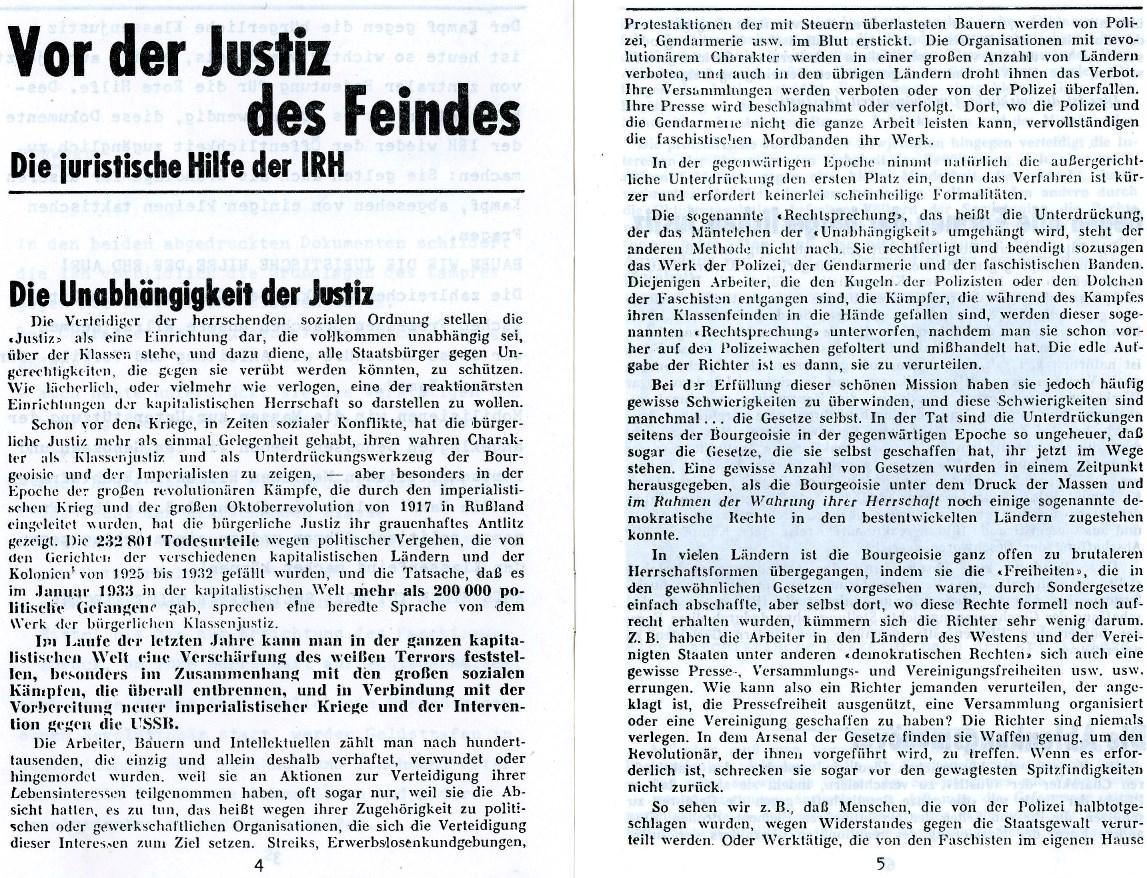 RHD_1976_Vor_der_Justiz_04