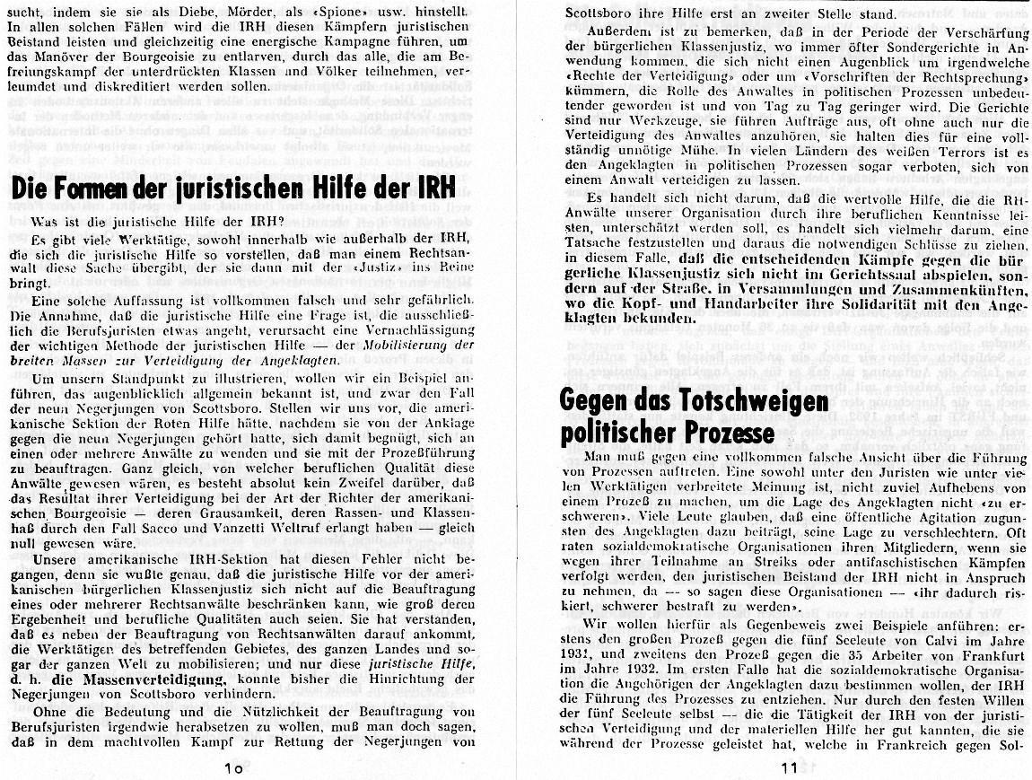RHD_1976_Vor_der_Justiz_07