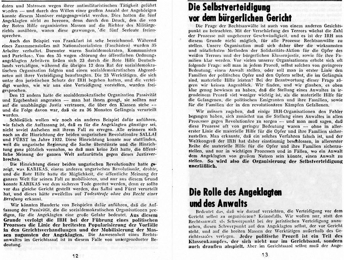 RHD_1976_Vor_der_Justiz_08