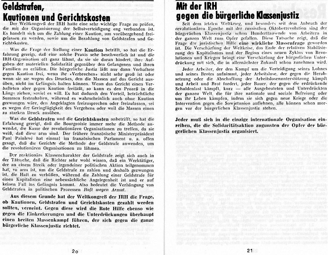 RHD_1976_Vor_der_Justiz_12