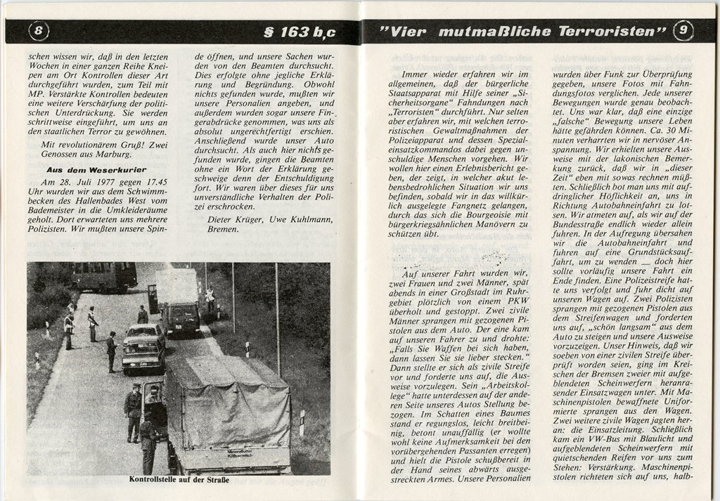 RHD_1978_Doku_Razziengesetze_05