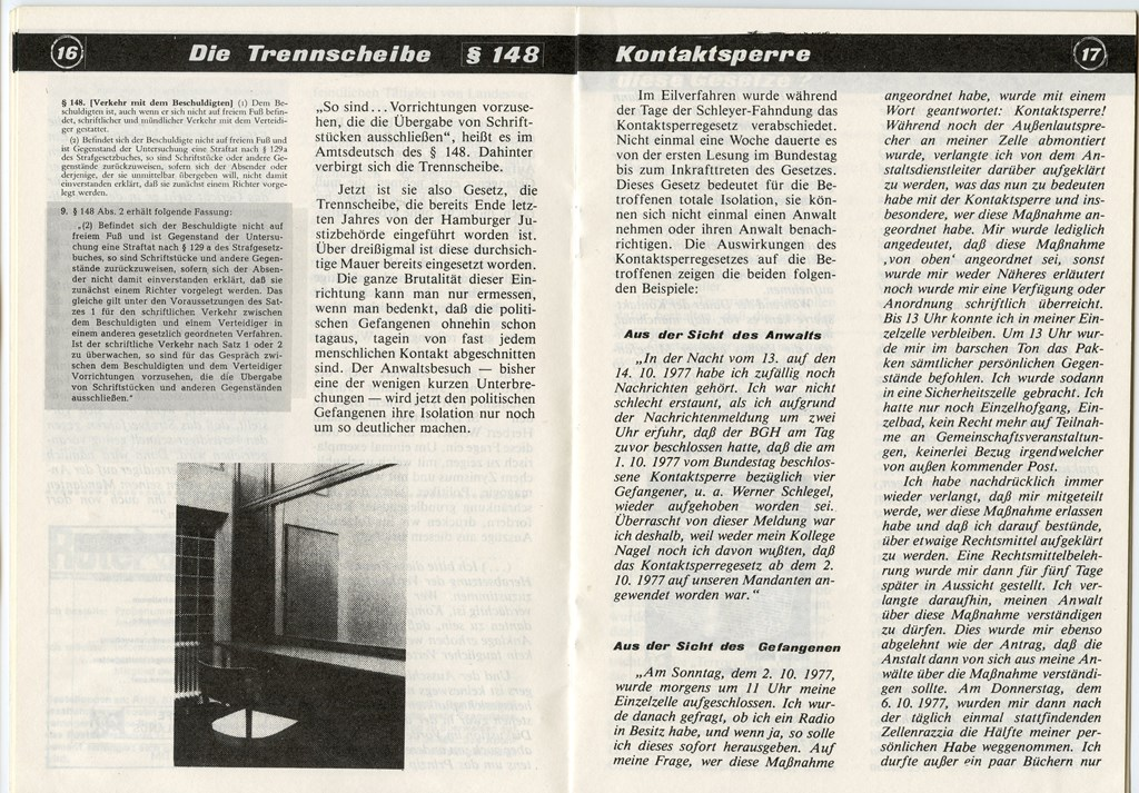 RHD_1978_Doku_Razziengesetze_09